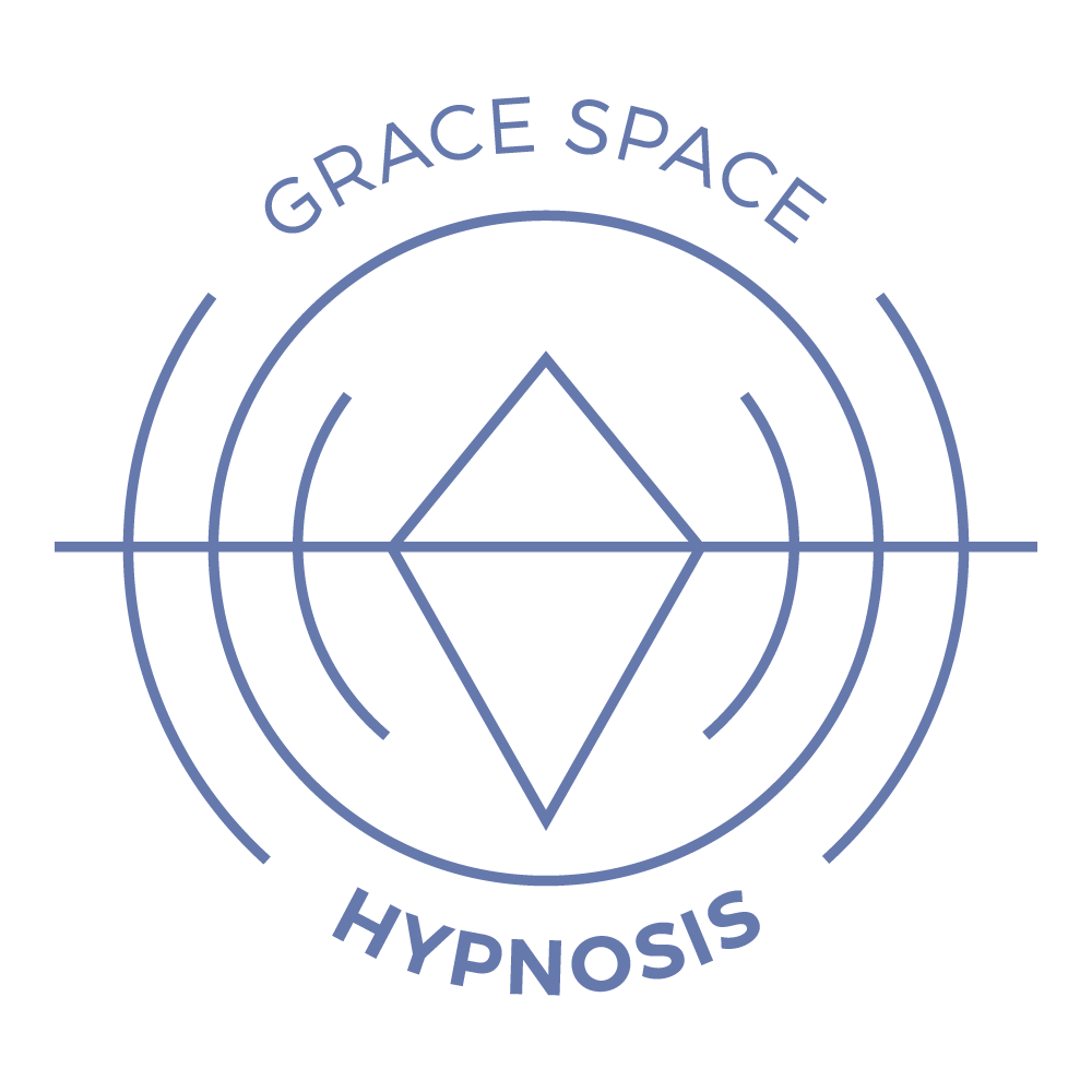 Hypnotherapy Training Certification Grace Space Hypnosis